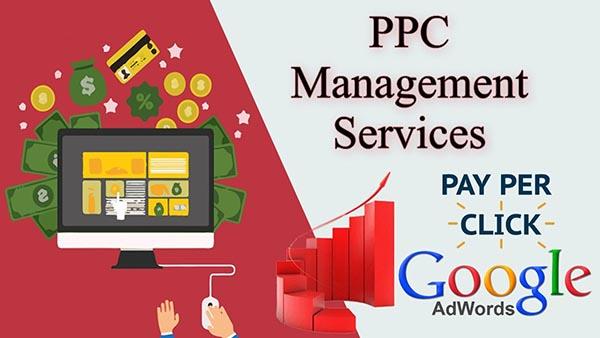 ppc management services