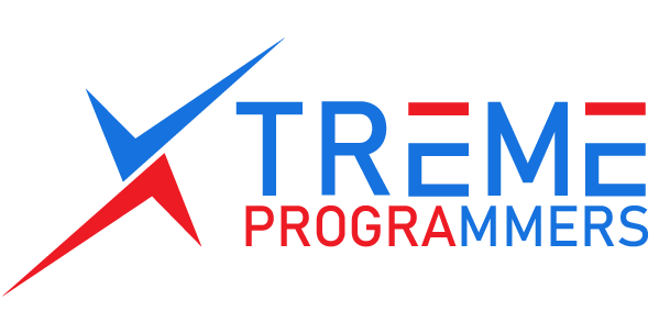 Xtreme Programmers