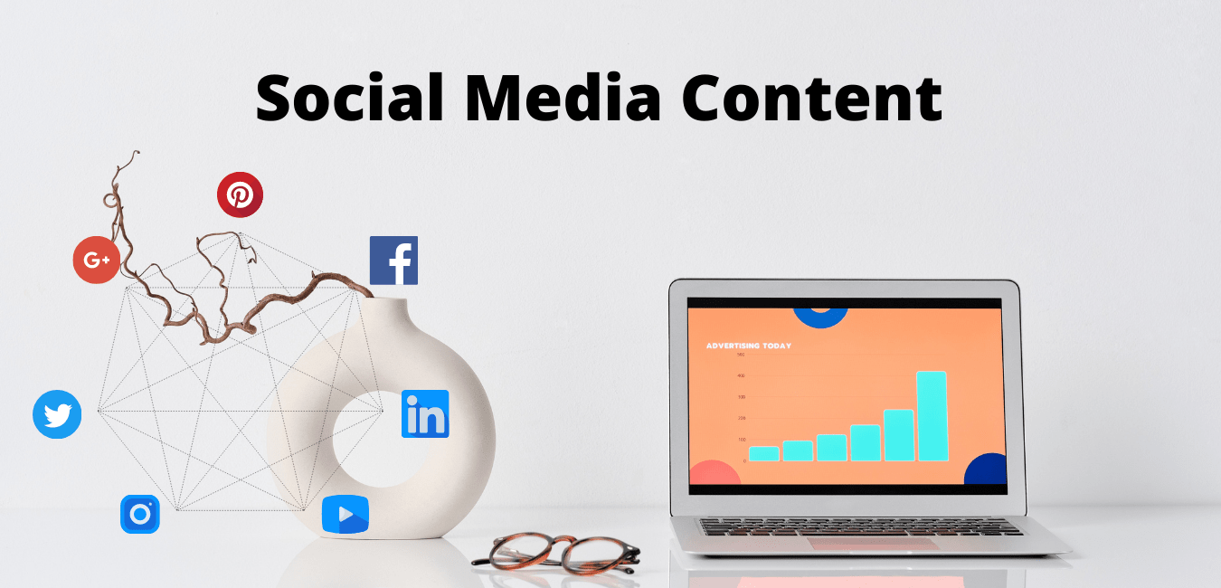 social-media-content-writing-services