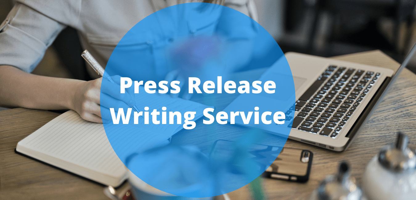 press-release-content-writing-services